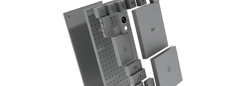 Phonebloks_open