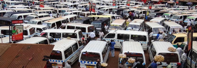 uganda_kampala_taxi_park