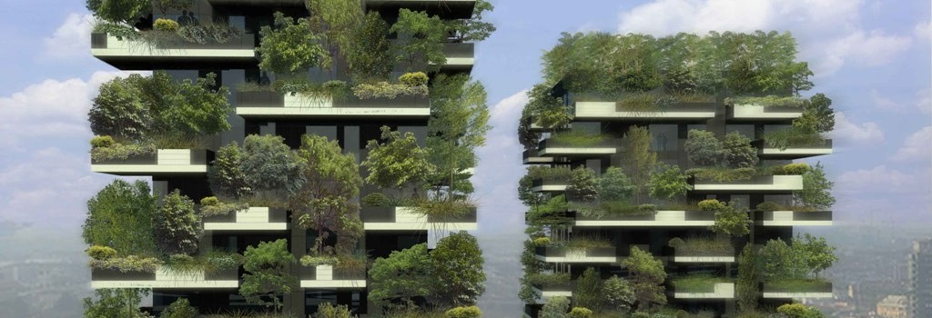 vertical-forest-milan